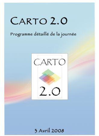 carto20.JPG