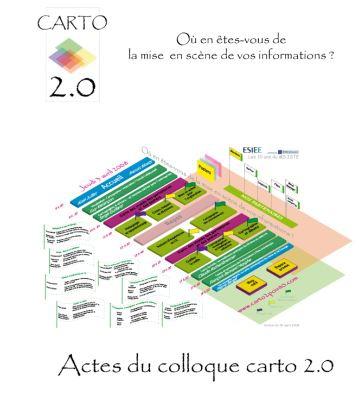 carto20-actes.JPG